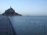 MSM marée du 10-10-2014 015