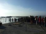 MSM marée du 10-10-2014 062