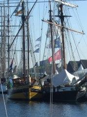 Saint-Malo Rout du Rhum 28-10-2014 026